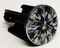 ROMITO® Abfuss-Stöpsel - Diamant