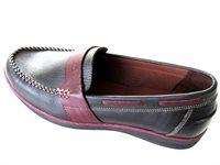 MAHPA Damen Schuh