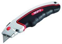 MPT 61 x 19 mm Universalmesser aus Stahl